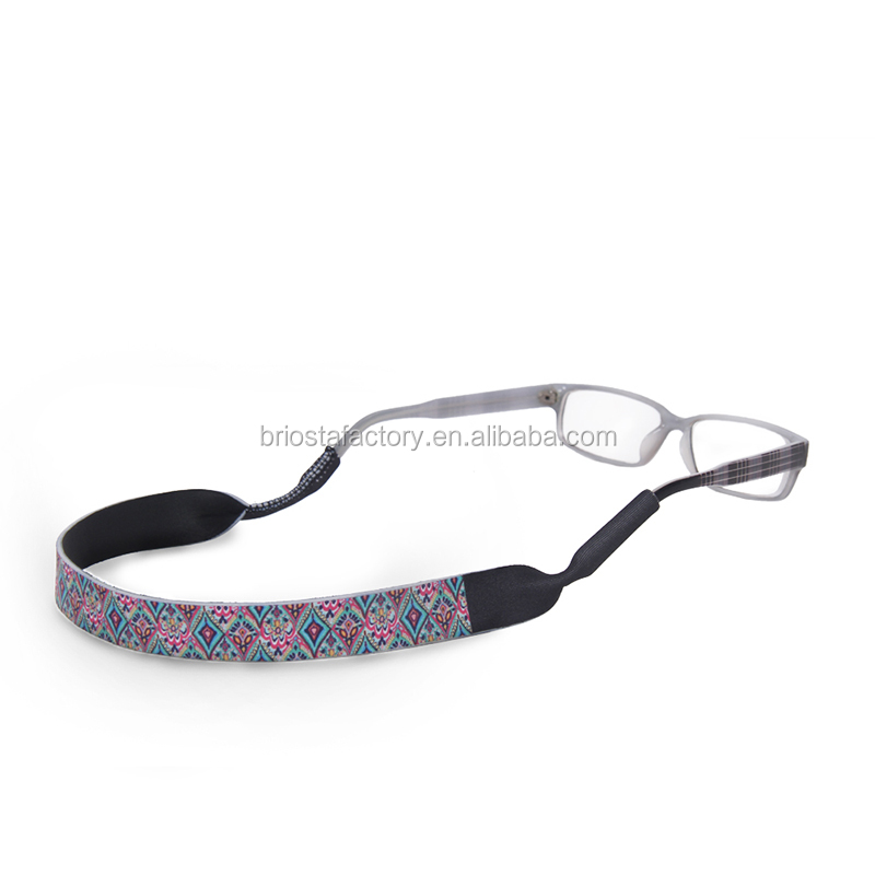 Lilly Pulitzer Sunglasses Strap, Lilly Pulitzer Sunglasses Strap ...