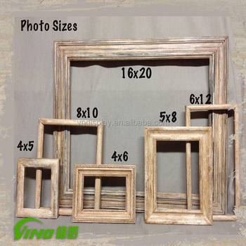 3x3 Picture Frames8x8 Photo Frames8x7 Photo Frames16x9 Inch