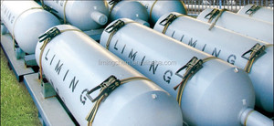 etching gas/ cleaning gas/ Nitrogen Trifluoride sale /nf3 gas price
