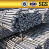 ASTM A 615 GR60 12mm reinforcing ukraine steel rebar price per ton