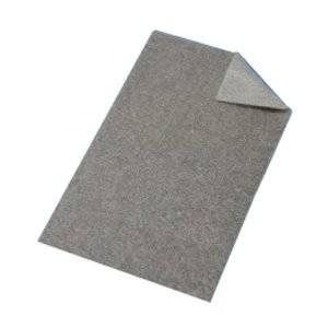 SRCA48 - Argentum Medical Llc Silverlon Antimicrobial Silver Calcium Alginate Dressing 4 x 8