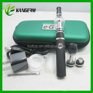 510 thread atomizer vaporizer wax herb dry ego dry herb cartomizer