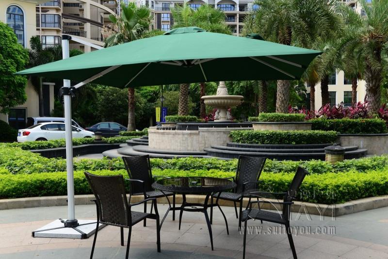 popular ikea umbrella buy cheap ikea umbrella lots from china ikea umbrella suppliers on. Black Bedroom Furniture Sets. Home Design Ideas