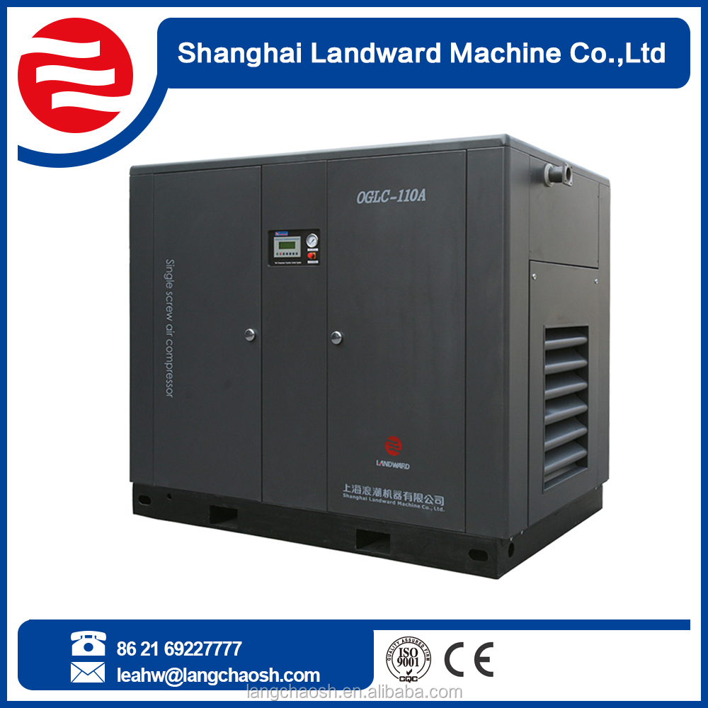 Atlas copco screw air compressor with oil filter atlas copco screw air compressor with oil filter suppliers and manufacturers at alibaba com
