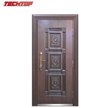 Galvanized Steel Door Jamb, Galvanized Steel Door Jamb Suppliers And  Manufacturers At Alibaba.com
