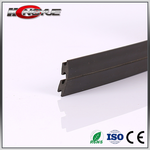 EPDM RUBBER components EPDM RUBBER moulding EPDM RUBBER mounting in China