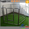Hot Sale Large Metal Dog Cage