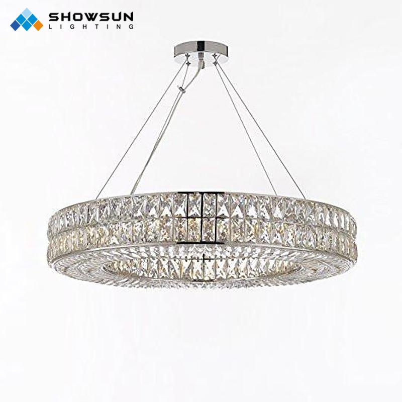 Wholesale acrylic chandeliers wholesale acrylic chandelier suppliers alibaba
