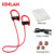 KINLAN Bluetooth earphones headphones wireless earbuds BSCI