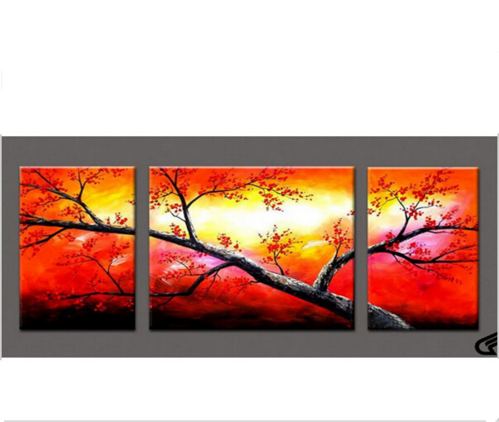 Multi Panel Acrylic Wall Art Wall Art Flower Acrylic Painting Buy Acrylic Wall Art Multi Panel Acrylic Wall Art Wall Art Flower Acrylic Painting
