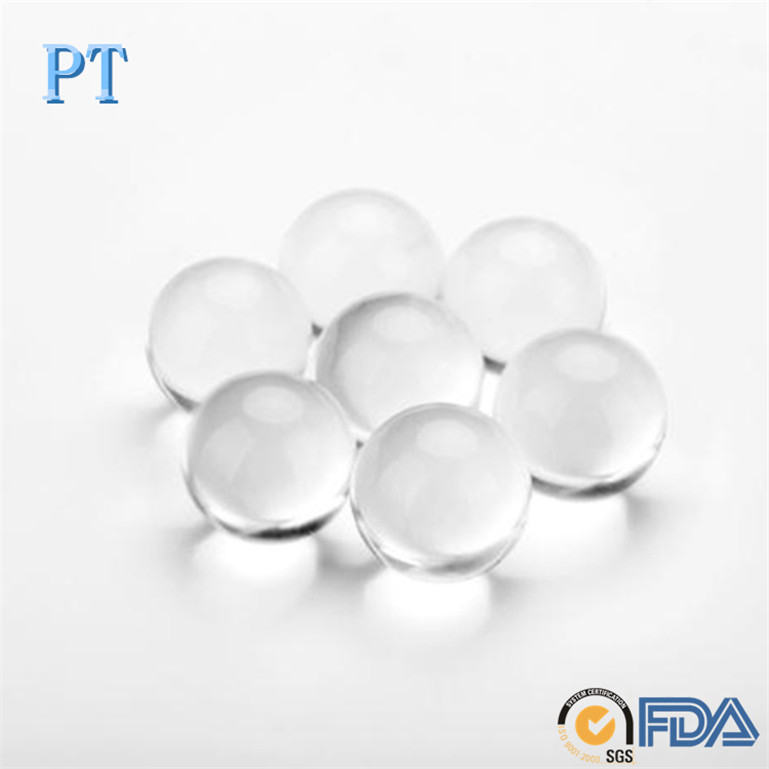 12mm light color 6mm solid 25mm glass ball for toy playing