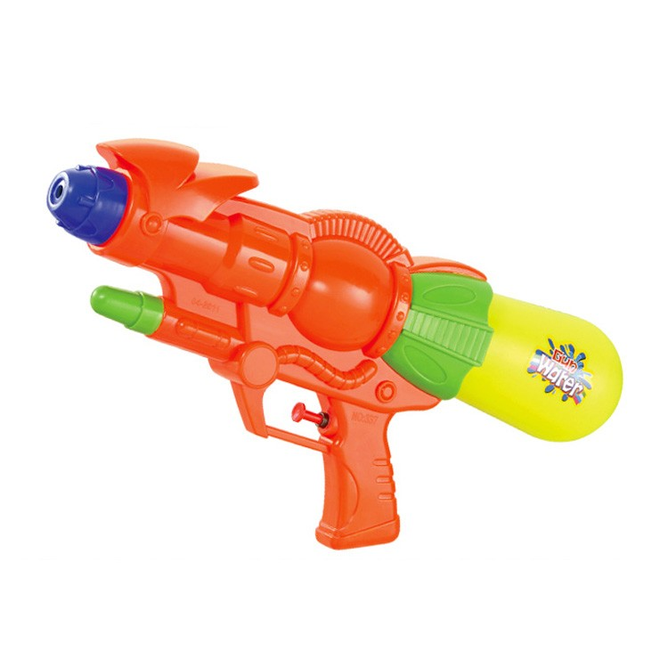 high powered water pistol best summer toys cheap waterguns