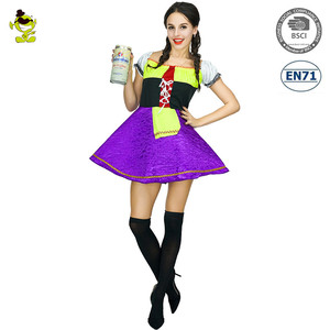 8d55eb82655 Sexy German Beer Girl Costume, Sexy German Beer Girl Costume ...