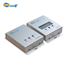 New design infrared electronic wireless people counter for retail store