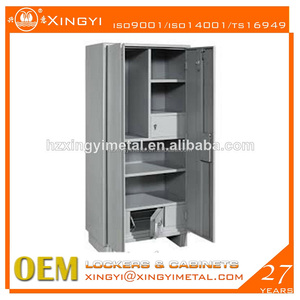 Searching metal cabinet roll up door supplier