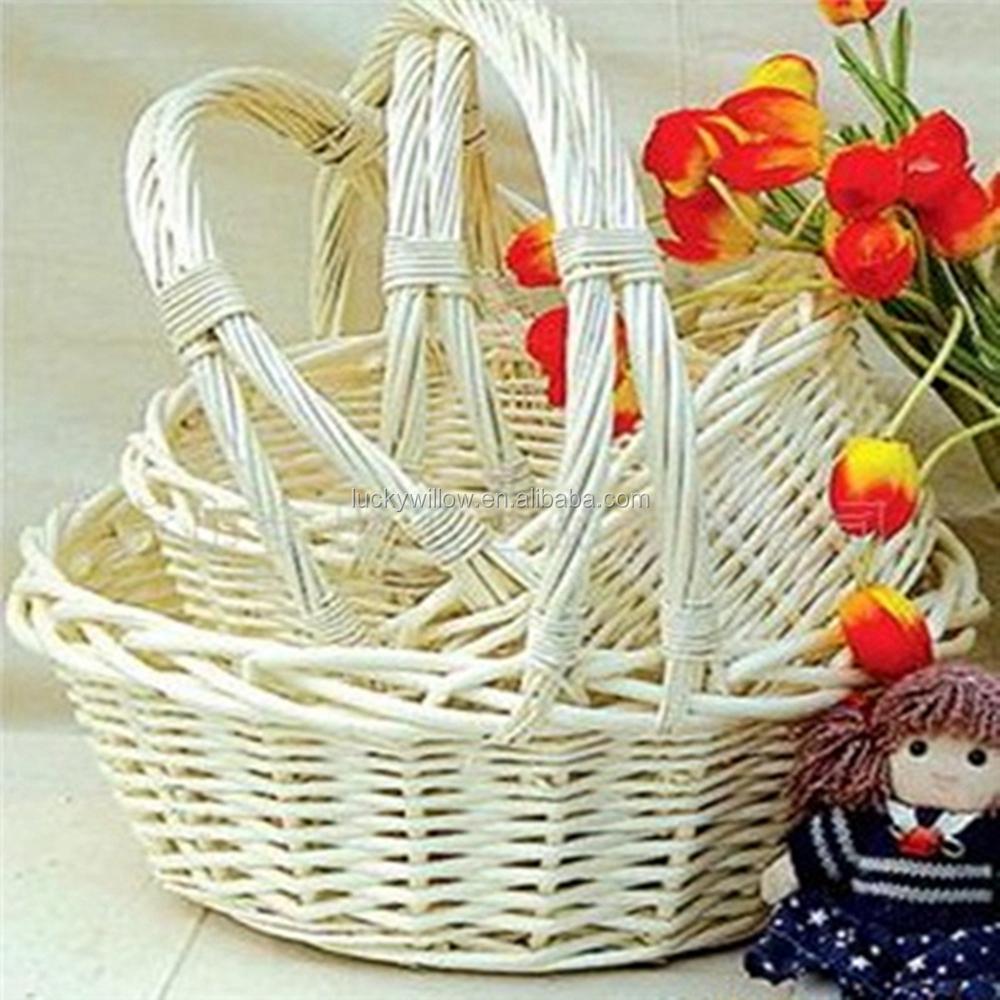 China For Basket Gift Wholesale Alibaba