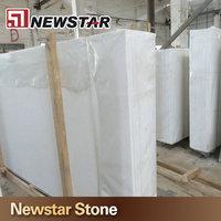 Artificial quartz stone slabs/Artificial quartz stone production line/Engineered stone quartz for sale