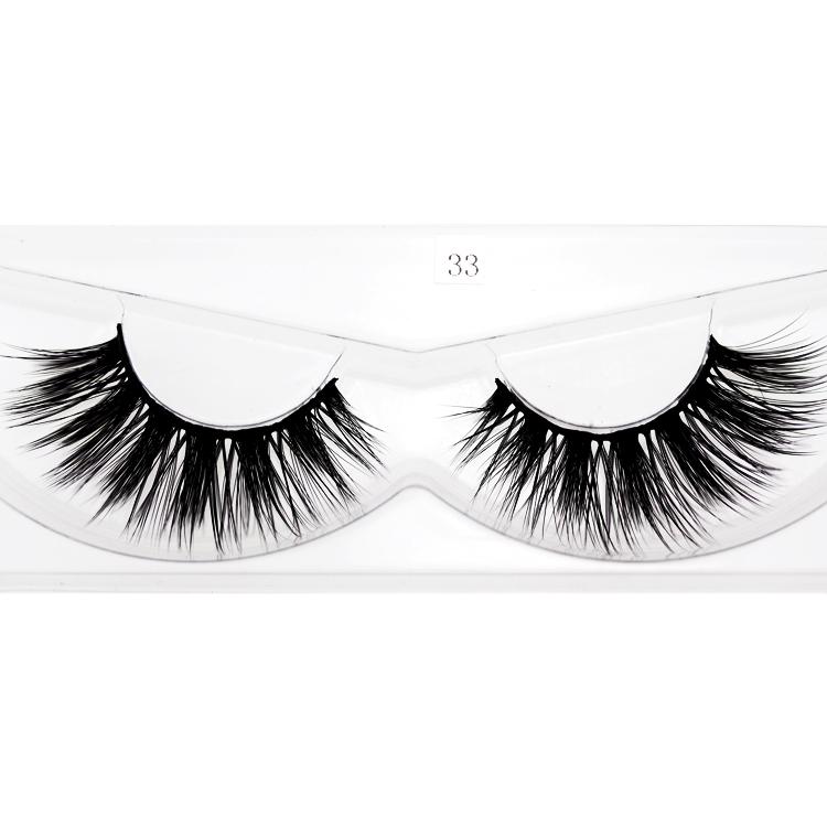 c7c0bba21ab False eyelashes manufacturer wholesale high quality 3d faux mink eyelashes,  View eyelashes, Merisdel Product Details from Qingdao Merisdel Eyelashes  Co., ...