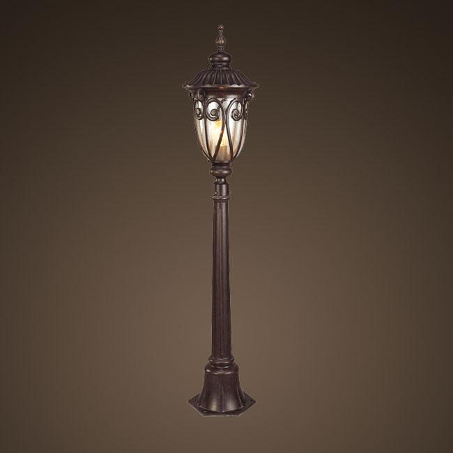 Outdoor Standing Lamps For Garden, Outdoor Standing Lamps For Garden  Suppliers and Manufacturers at Alibaba.com
