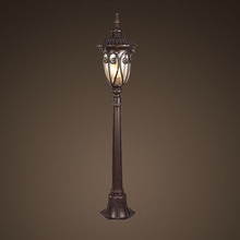 outdoor standing lamp vibia outdoor standing lamps for garden garden suppliers and manufacturers at alibabacom