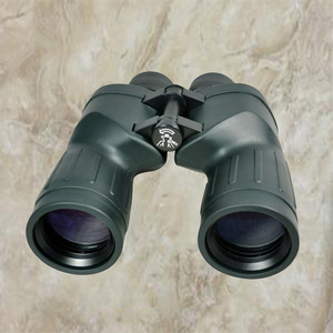 Kunming 2017 day and night vision binoculars 10X50 One-hand operation
