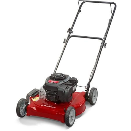 cheap murray mower parts find murray mower parts deals on line at rh guide alibaba com murray 20 gas-powered lawn mower parts murray 20 lawn mower manual tires