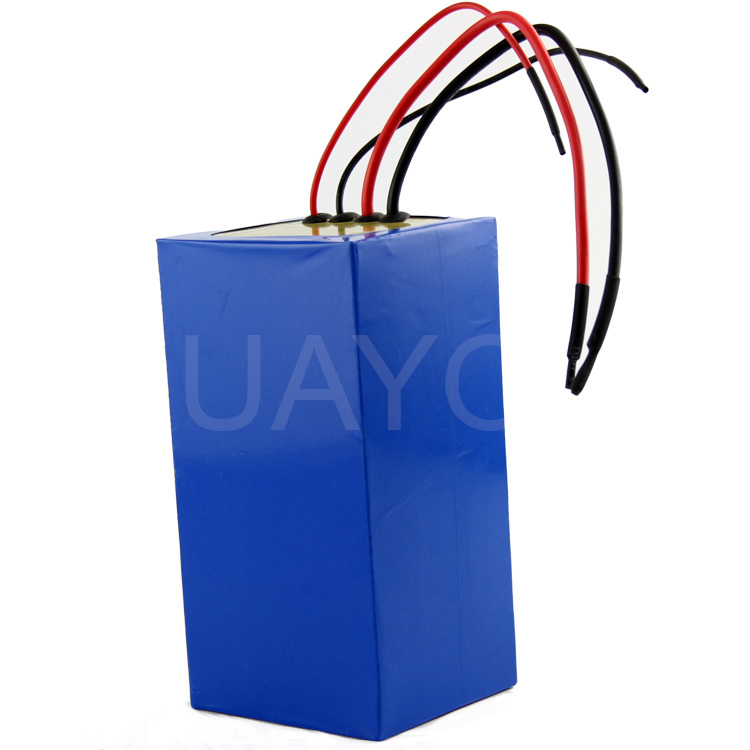 high quality Korea rechargeable battery pack 12v 16ah