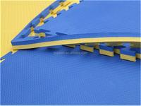 Mat floormats foam floor pads