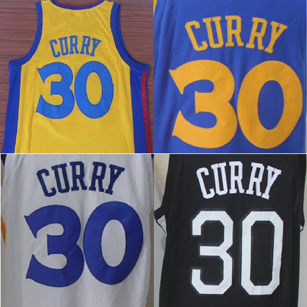 new styles 2f484 bfecb Custom Jersey Basketball Sublimated Stephen Curry Basketball Jersey - Buy  All Stars Curry Basketball Jersey,Curry Throwback Basketball Jersey,Stephen  ...
