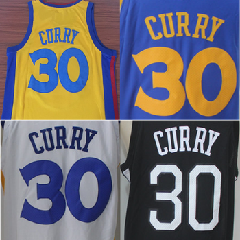 new styles 8ace5 03c4a Custom Jersey Basketball Sublimated Stephen Curry Basketball Jersey - Buy  All Stars Curry Basketball Jersey,Curry Throwback Basketball Jersey,Stephen  ...