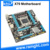Competitive price Wholesale DDR3 1600/1333/1066mhz X79 motherboard for Server