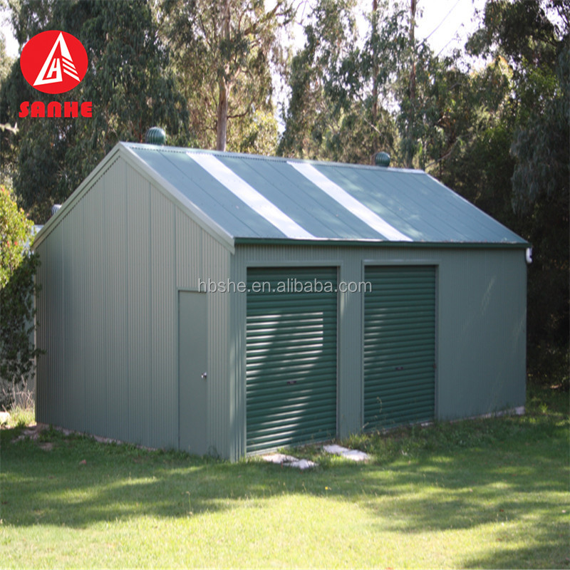 Perfect Metal Roof Portable Garage, Metal Roof Portable Garage Suppliers And  Manufacturers At Alibaba.com
