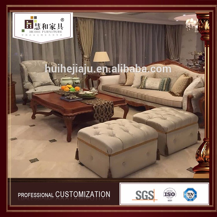 Hotel room furniture packages hotel room furniture packages suppliers and  manufacturers at alibabacom   Living Roomashley furniture living room packages  hotel room furniture  . Living Room Furniture Packages With Tv. Home Design Ideas
