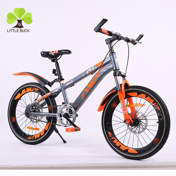 Factory customized <strong>cycle</strong> bikes hot design bicycle kids best <strong>cycle</strong> price in pakistan wholesale suspension delantera mtb
