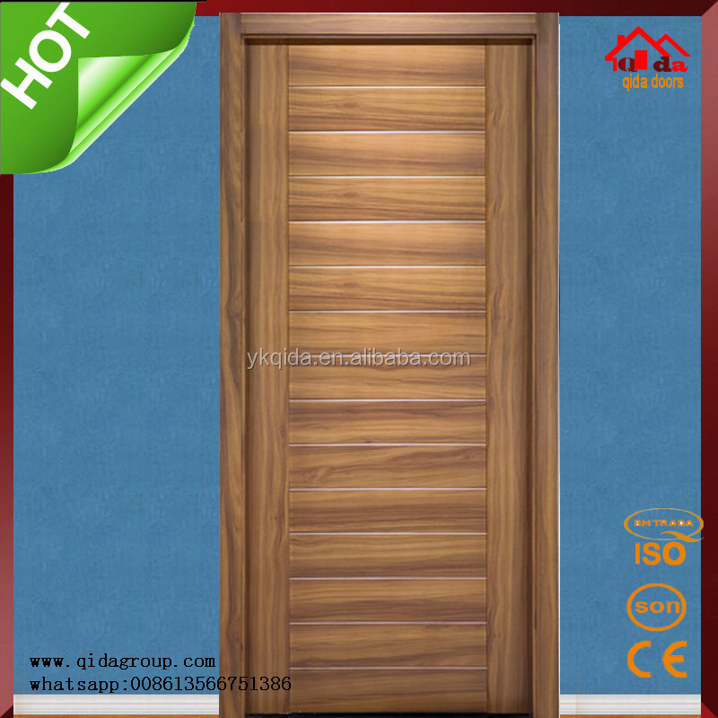 China Main Door Models, China Main Door Models Manufacturers And Suppliers  On Alibaba.com