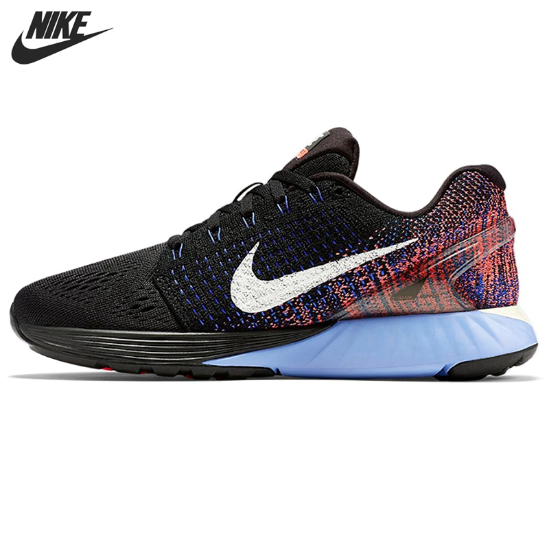 4af2d52c0221 Nike New Shoes Women Popular Nike Shoes Womens