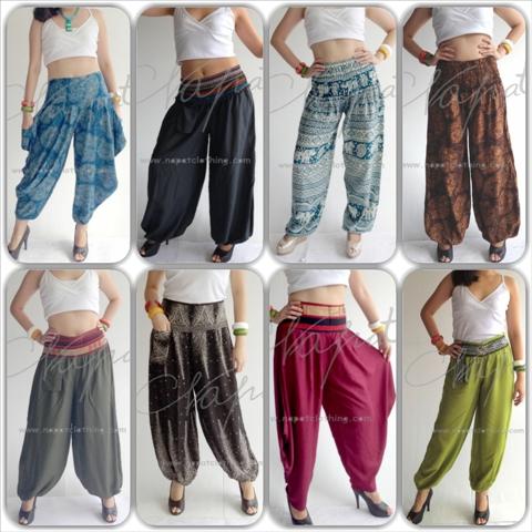 Online shop thailand clothes