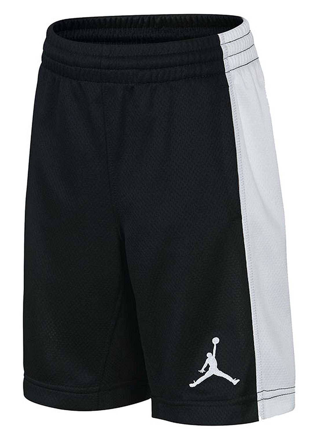 NIke Boys' Air Jordan Highlight Basketball Shorts