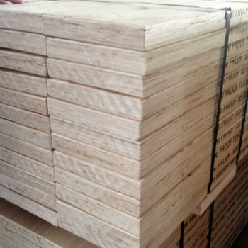 Manufacturer professional lvl scaffolding plank timber price for Saudi  Arabia market, View best price of lvl scaffold plank, haike Product Details