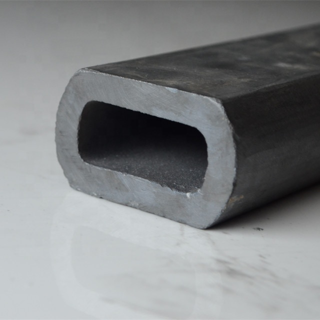 Good Quality Assurance Silicon Carbide Sic Cross Beam for Kiln Furniture support