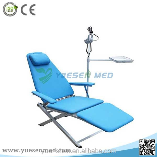 Dental Chair Spare Parts Dental Chair Spare Parts Suppliers and  Manufacturers at Alibaba comDental Chair SpareMassage Chair Spares A200  Parts for Airbags  Massage Chair Spares  A200 Parts for Airbags iRest Spare part for  . Massage Chair Spare Parts. Home Design Ideas