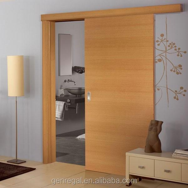 Single Panel Sliding Door Wholesale, Door Suppliers   Alibaba