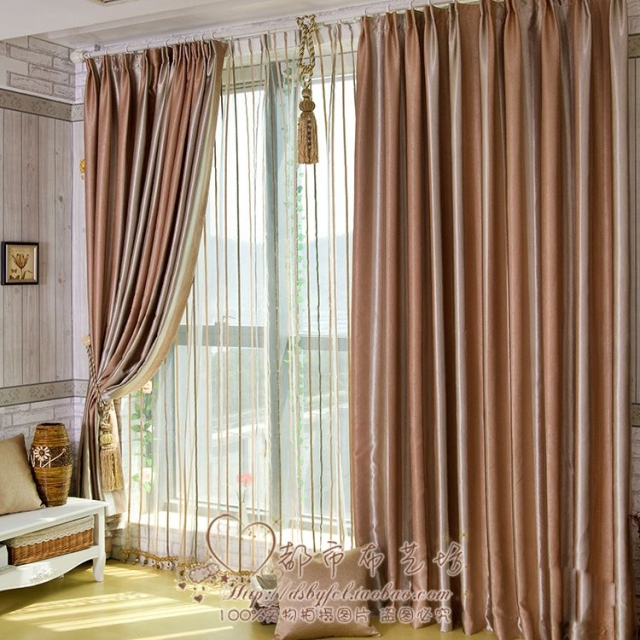 Popular Curtains Design-Buy Cheap Curtains Design lots