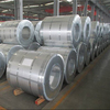 PPGI export to Southeast Asia Middle Asia Africa Middle East South America Galvanized Steel Sheet quality zinc coating