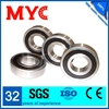 hot sale deep groove ball bearing made in china used for engine parts