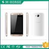 very low price mobile phone wholesale 4 inch touch screen cell phone mobile M-HORSE ONE me