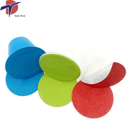 hot sale Aluminium kcup lid