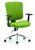 T-081A-1 2019 new design reclining office chair