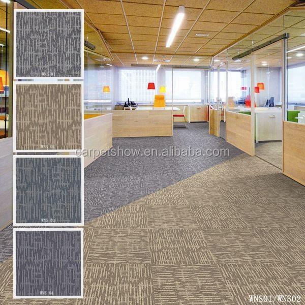 Carpet Squares Commercial Carpet Lowes
