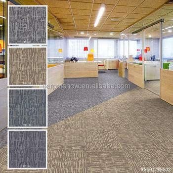 Carpet Squares Commercial Lowes Thick Tiles